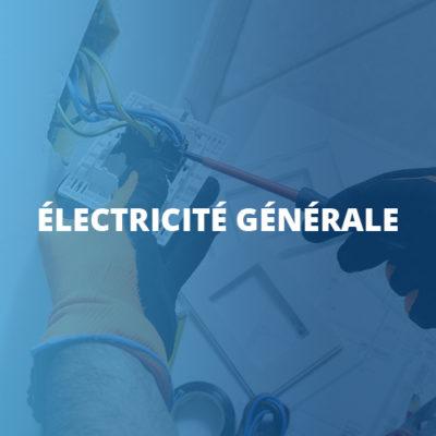 prestations-confelec-electricitegenerale1